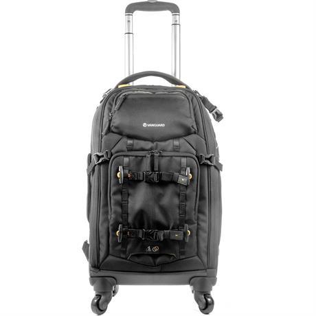 Vanguard ALTA FLY 58T Roller Bag and Backpack Image 1