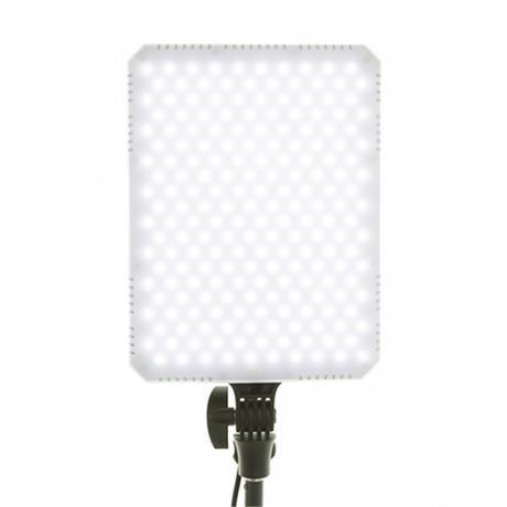 Nanlite NanGuang LED Studio Light 40C Bi-colour Image 1