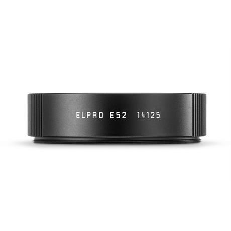 Leica Elpro 52 Close Focus Lens