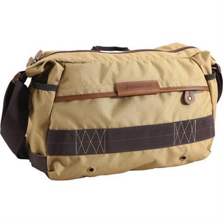 Vanguard-Havana-36-Shoulder-Bag-in-Brown-Front