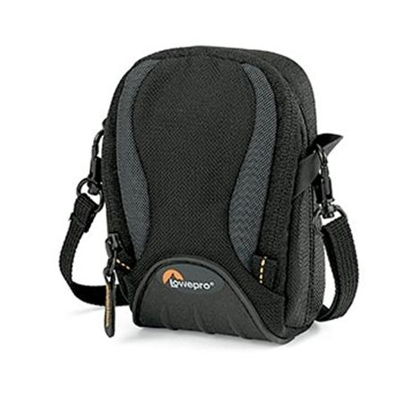Lowepro Apex 20 AW Compact Camera Case Image 1