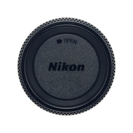 Nikon BF-1B Body Cap Image 1