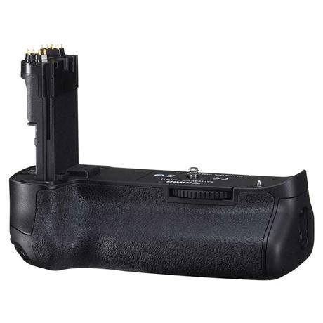 Canon Battery Grip BG-E11 Image 1