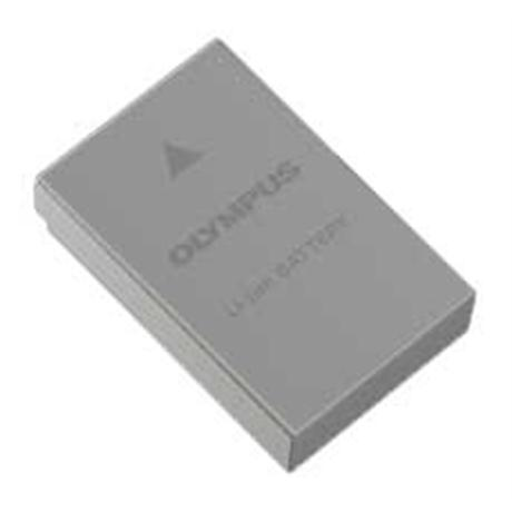 Olympus BLS-50  battery for E-M5 III E-M10 Rechargeable Lithium-Ion Image 1