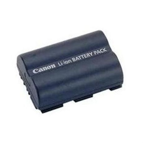Canon BP 511A Battery Pack  Image 1