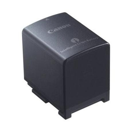 Canon BP 820 Higher Capacity Battery Pack Image 1