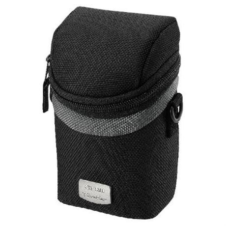 Canon DCC-750 Soft Case for the PowerShot SX110 IS Image 1