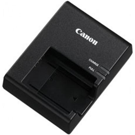 Canon LC-E10E Battery Charger Image 1