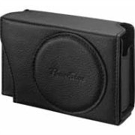 Canon DCC-1450 Soft Case for Powershot S95 Image 1