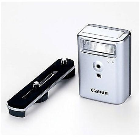 Canon HF-DC2 High Power Flash Image 1