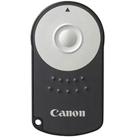 Canon Remote RC-6 Image 1