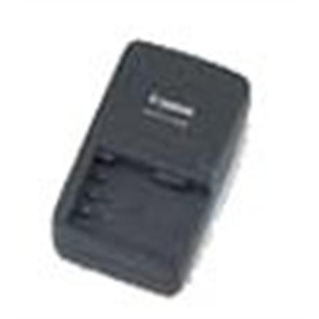 Canon CB-2LWE Charger for Powershot S80 (CB2LWE) Image 1