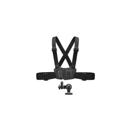 Sony AKA-CMH1 Chest Mount Harness Image 1
