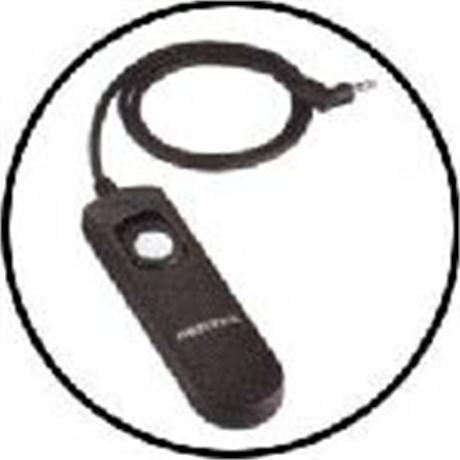 Pentax CS-205 (CS205) Cable Switch (*ist D/*ist DS/*ist DL) Image 1