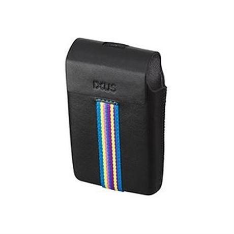 Canon DCC-1350 Soft Case for IXUS 225 HS, 255 HS & 265 HS Image 1