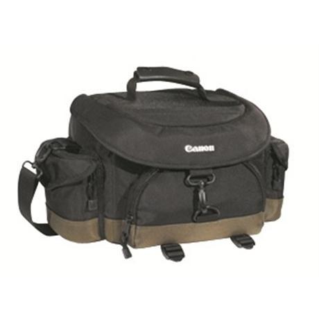 Canon Deluxe Gadget Bag 10EG Image 1