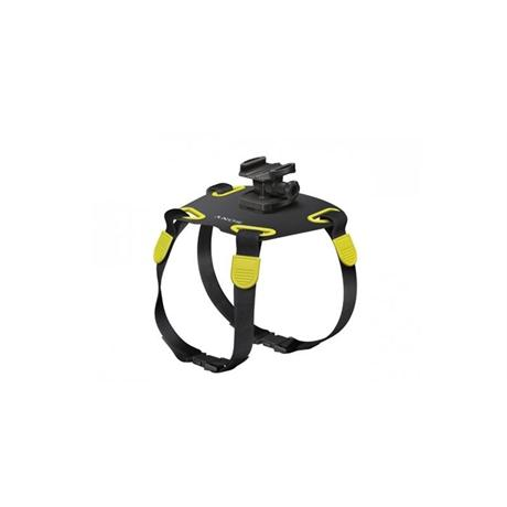 Sony AKA-DM1 Dog Harness for HDR-AS30,AS15 Image 1