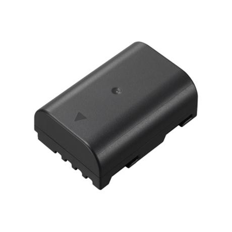 DMW-BLF19E Battery for Panasonic GH-Series Image 1