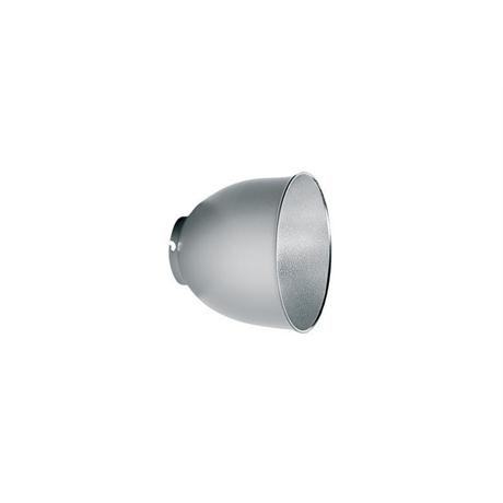 Elinchrom EL26137 High Performance Reflector (26cm) Image 1