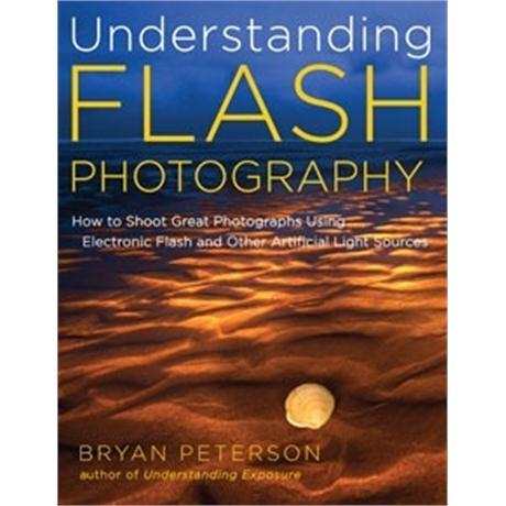 GMC Understanding Flash Photography Image 1