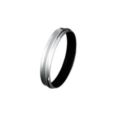 Fujifilm X100 Adapter Rings Image 1
