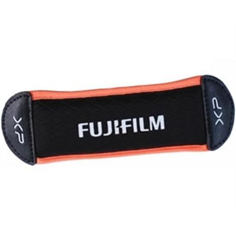 Fujifilm Float Strap 2015 - Orange Image 1