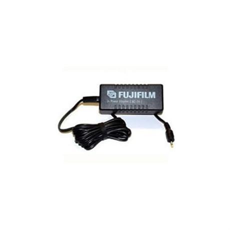 Fujifilm AC-3VX AC Power Adapter Image 1