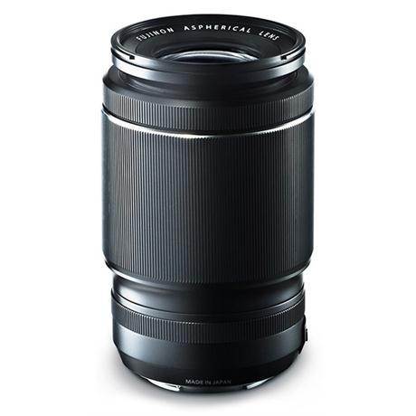 Fujifilm XF 55-200mm f/3.5-4.8 R LM OIS Telephoto Zoom Lens Image 1