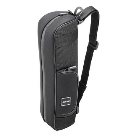 Gitzo GC2202T Tripod Bag for Series 2 Traveler Image 1