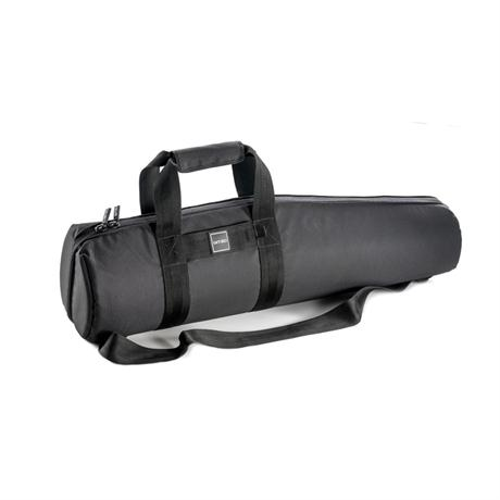 Gitzo 82cm Padded Tripod Bag for Systematic Series 2,3,4,5 Image 1