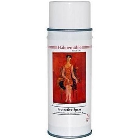 Hahnemuehle Protective Spray 400ml Image 1