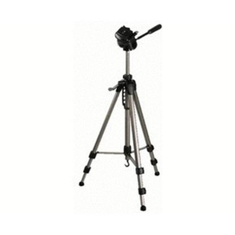 Hama 4163 Star 63 Tripod with Case Image 1