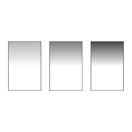 LEE Filters Seven5 ND Graduated Set (Soft) Image 1