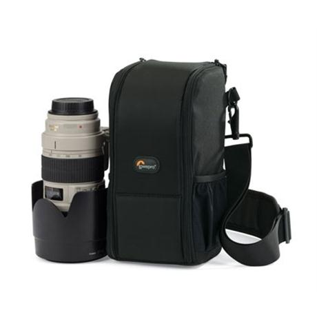 Lowepro Street and Field Lens Exchange 200 Image 1