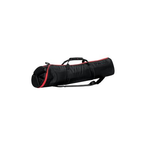 Manfrotto 90cm Padded Tripod Bag Image 1