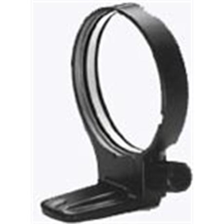 Canon Tripod Mount Ring B (Black) Image 1