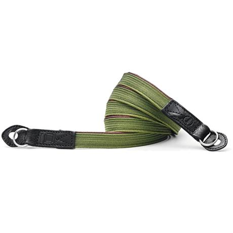 Neck strap Artisan and Artist for Leica Image 1