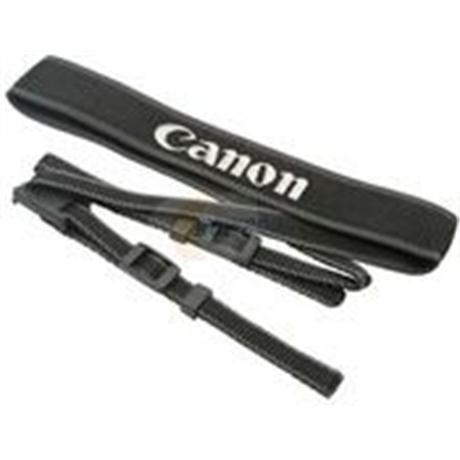 Canon Neck Strap L3 Image 1