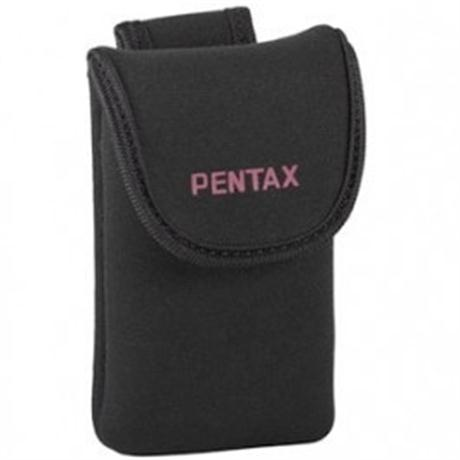 Pentax NC-U1 neoprene Case for Digital Cameras Image 1