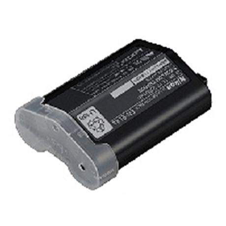 Nikon EN-EL4a (ENEL4a) Battery for D2Xs/ D3/ D3x Image 1