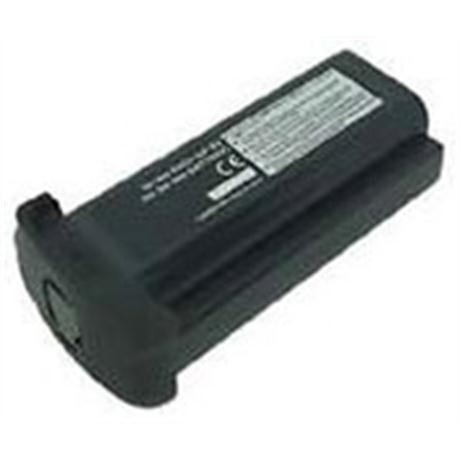 Canon NP-E3 (NPE3) Battery (EOS 1D/1D Mark II/1DS/1DS Mark II) Image 1