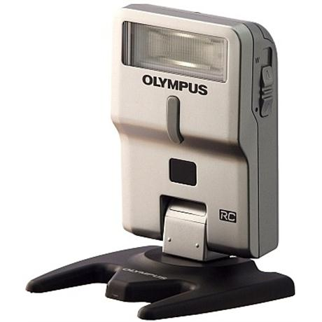 Olympus FL-300R Wireless Flash for PEN Image 1