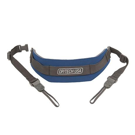 Optech Pro Loop Strap Navy Image 1