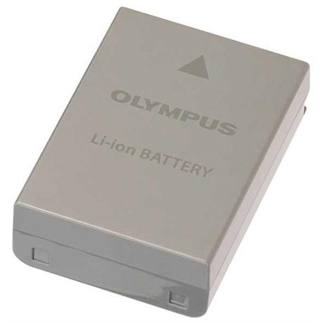 Olympus BLN-1 Battery for OM-D EM-5 Image 1
