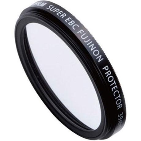 Fujifilm PRF-39 Protector Filter Image 1