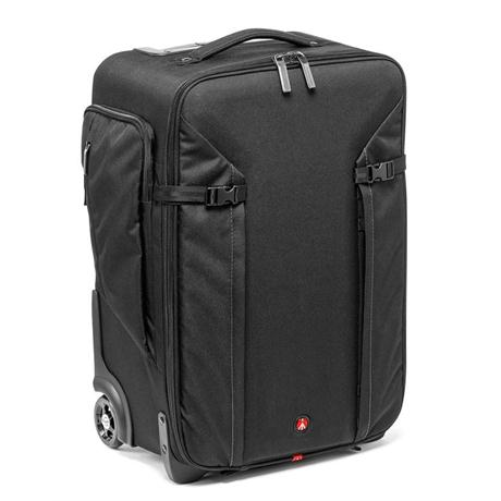 Manfrotto Professional 70 Roller Bag Image 1