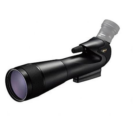 Nikon Fieldscope Prostaff 5 Fieldscope 82 A Image 1
