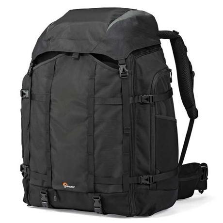 Lowepro Pro Trekker 650 AW Image 1