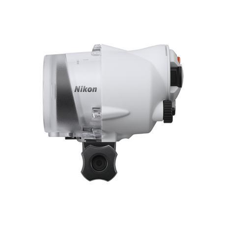 Nikon SB-N10 Underwater Speedlight Image 1
