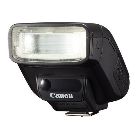Canon Speedlite 270EX II Image 1
